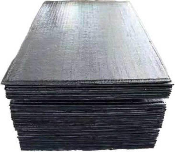 堆焊耐磨衬板管件